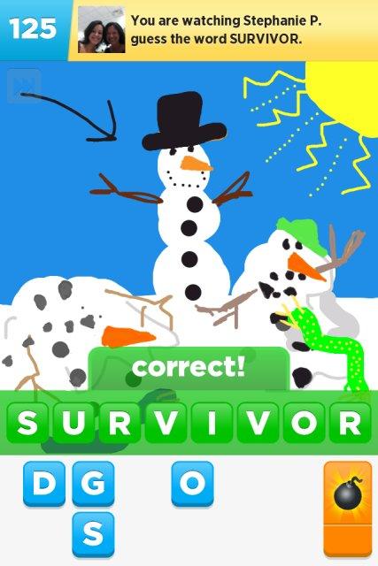 Survivor.pnb