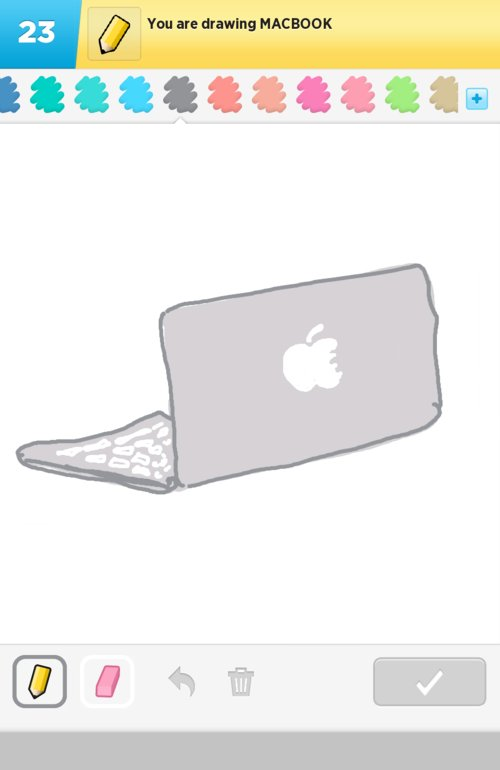 Draw_macbook