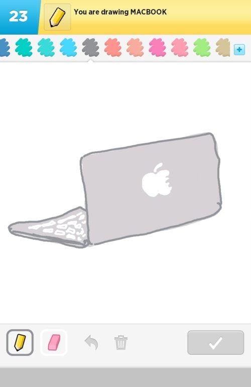 Draw_macbook