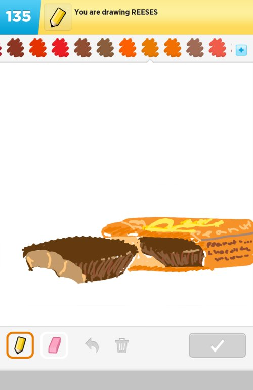 Draw_reeses