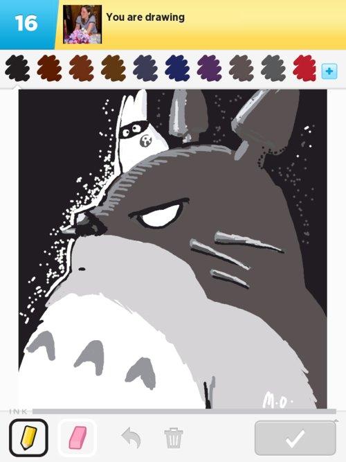 Totorobatman01web