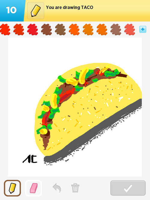 Qikdr4w-taco