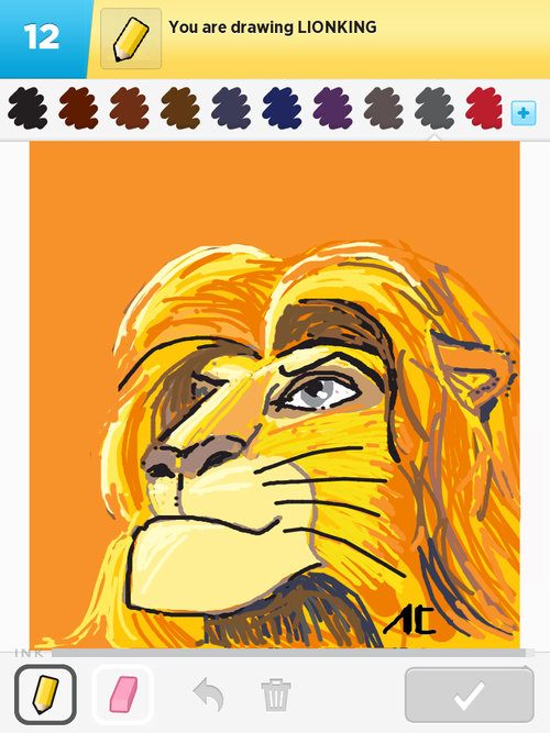 Qikdr4w-lionking
