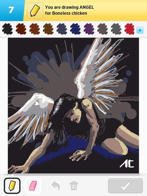 Qikdr4w-angel