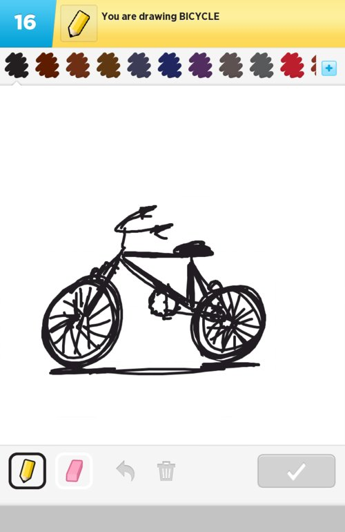 Draw_bicycle