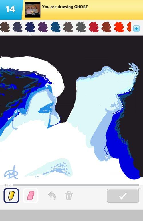 Img_20120926_083329