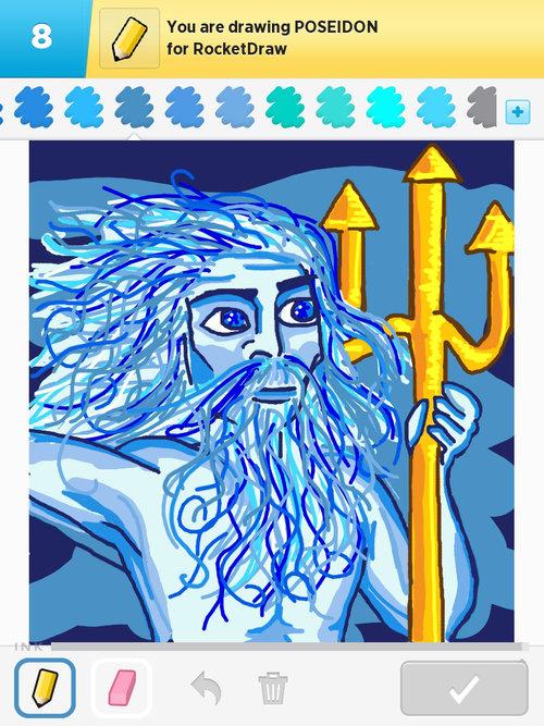 Poseidon_blue