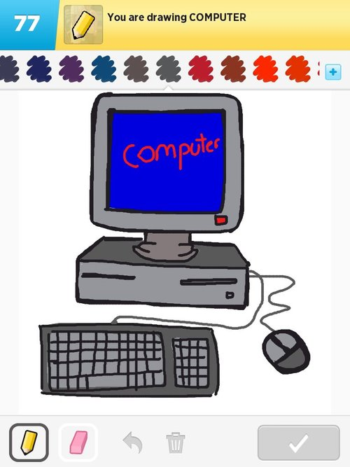 Drawing Apps For Computer Image Mag