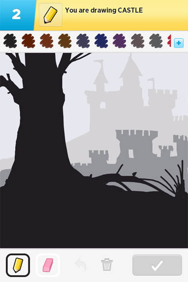 Emptysee_castle