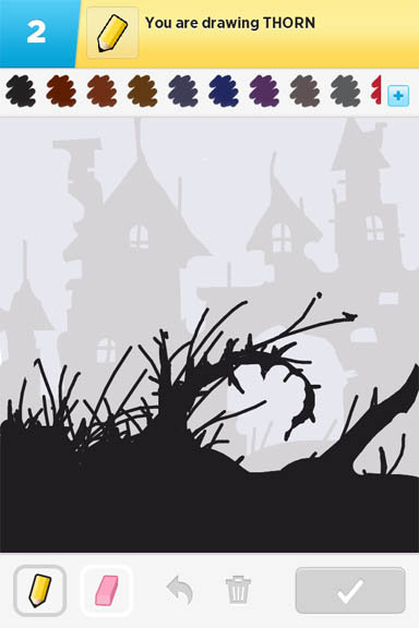 Emptysee_thorn