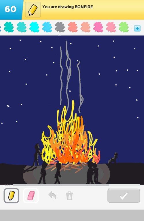 Draw_bonfire