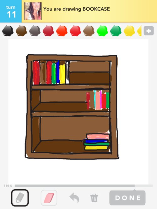 Draw_something_009