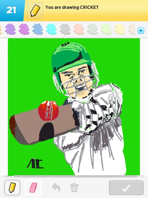 Qikdr4w-cricket