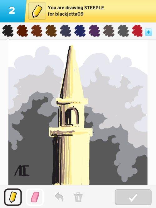 Qikdr4w-steeple