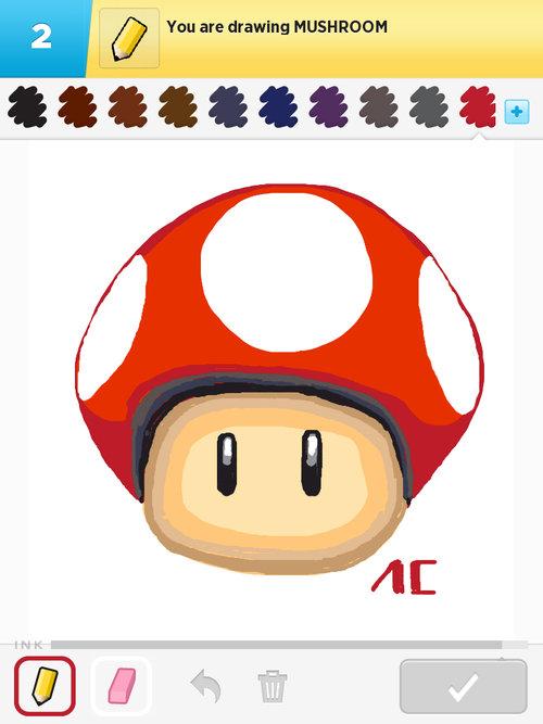 Qikdr4w-mushroom