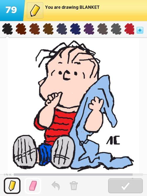 Qikdr4w-blanket