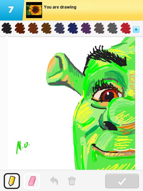 Shrek01web