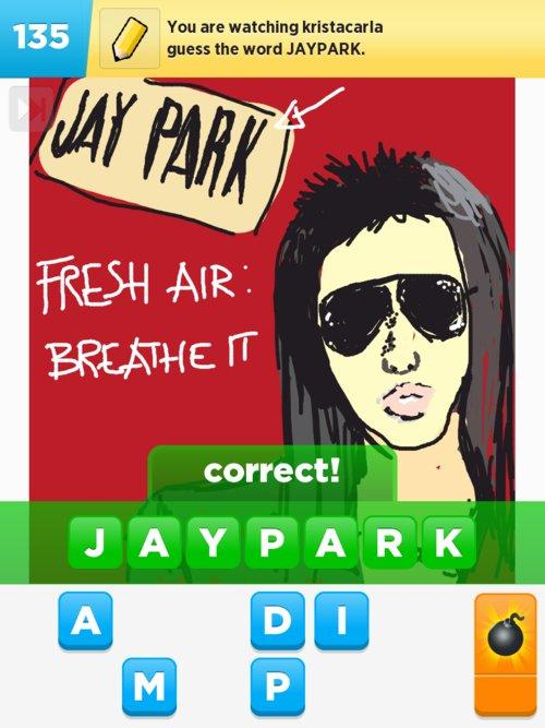 Jaypark