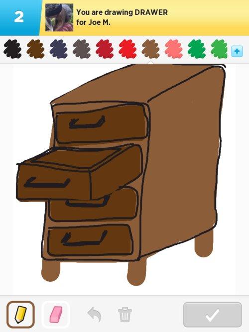 Draw And Drawer 28 Images 12 Drawer Dresser Hafele