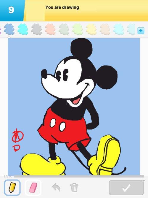 Mouse03web