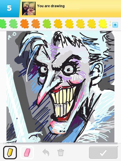 Joker01web