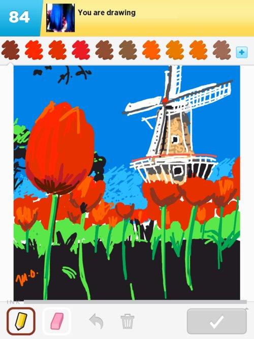 Windmill02web