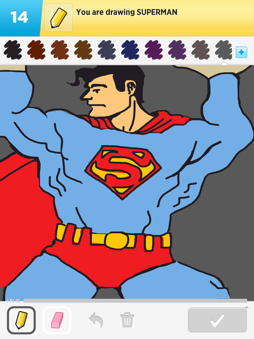 Emptysee_superman_2