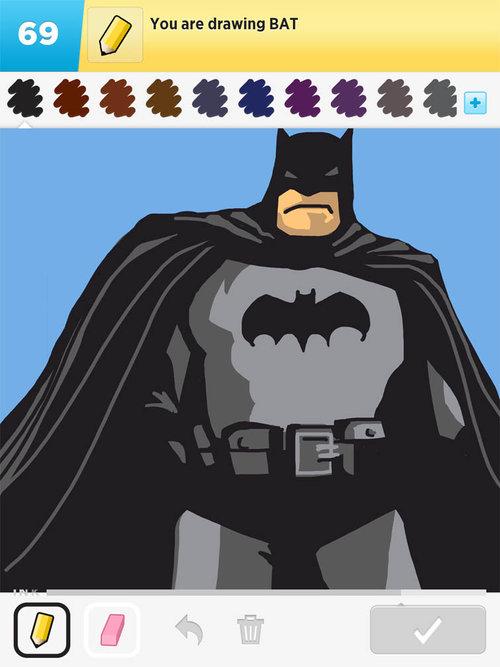 Emptysee_bat