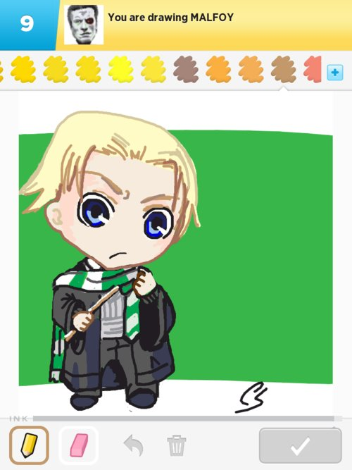 Malfoy_draco