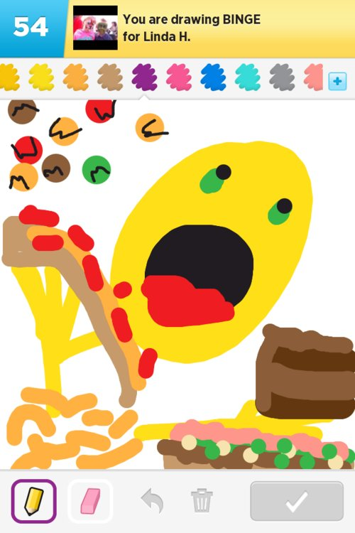 Drawsomething_023