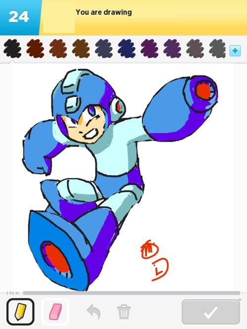 Megaman01web