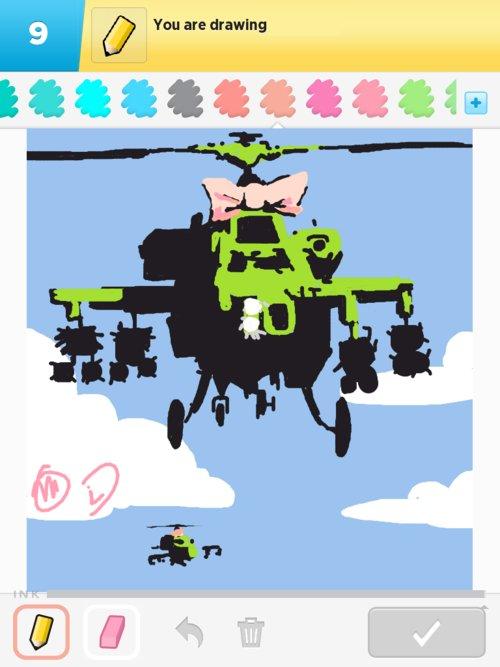Banksycopter01web