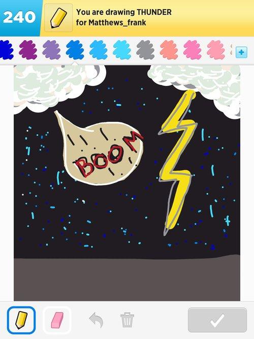 Draw_free_2012-10-06_001