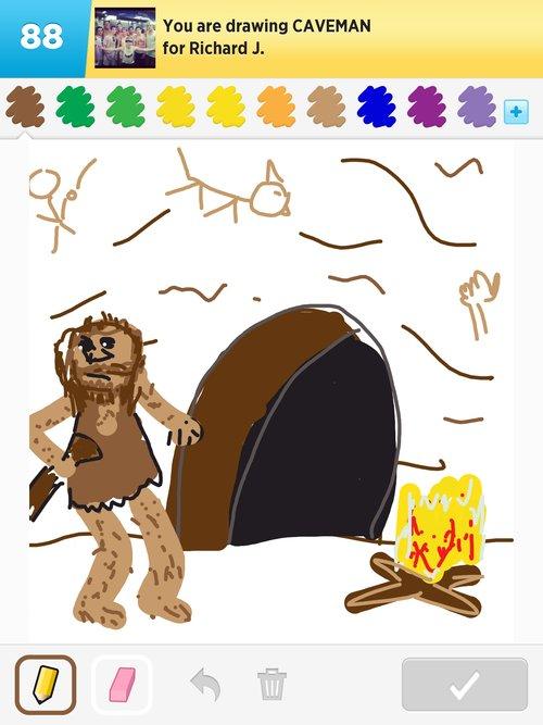 Draw_free_2012-10-06_002