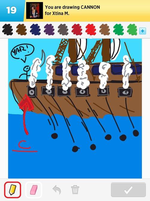 Draw_free_2012-10-06_003