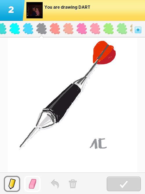 Qikdr4w-dart