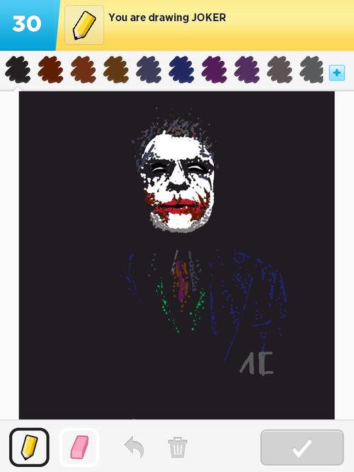 Qikdr4w-joker