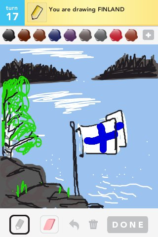 Finland2