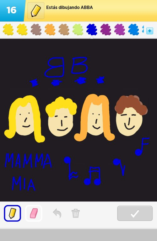 Abba2