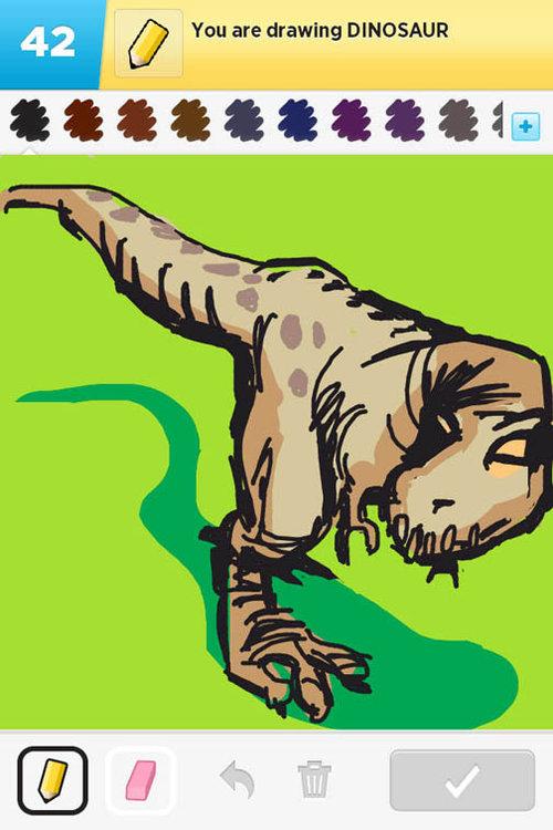 Emptysee_dinosaur