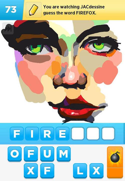 Emptysee_firefox