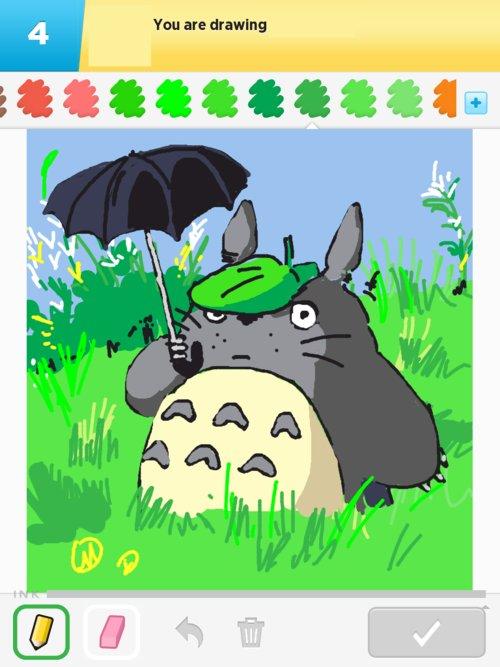Umbrella02web