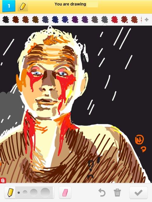Rain01web