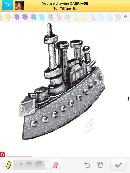 Monopoly_battleship