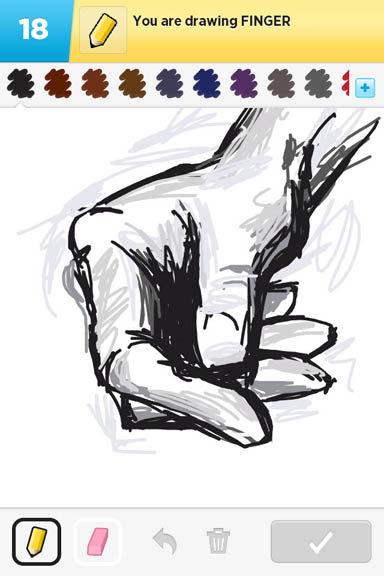 Emptysee_finger_1