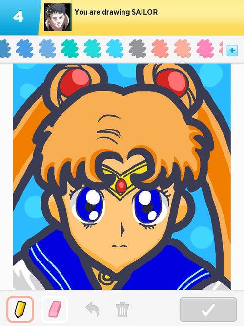 Sailor0291b