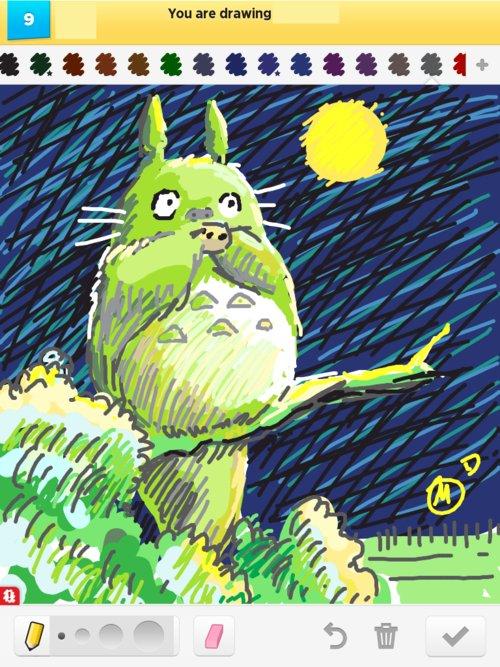 Totoro04web