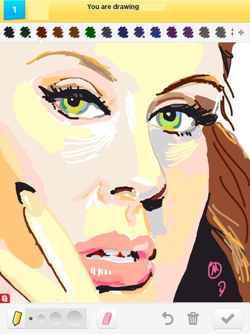 Adele05web
