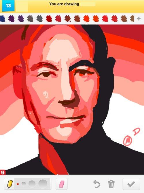 Picard01web