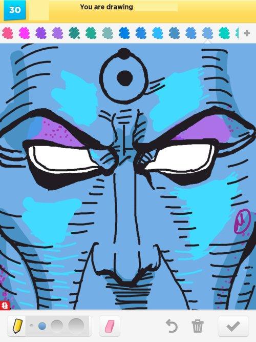 Watchmen01web